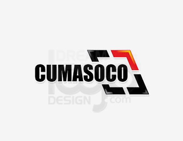 Software Logo Design Portfolio 67 - DreamLogoDesign
