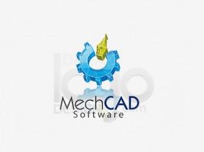 Software7