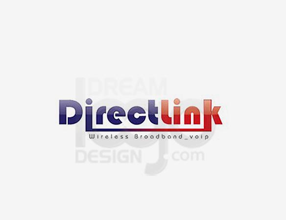 Software Logo Design Portfolio 71 - DreamLogoDesign