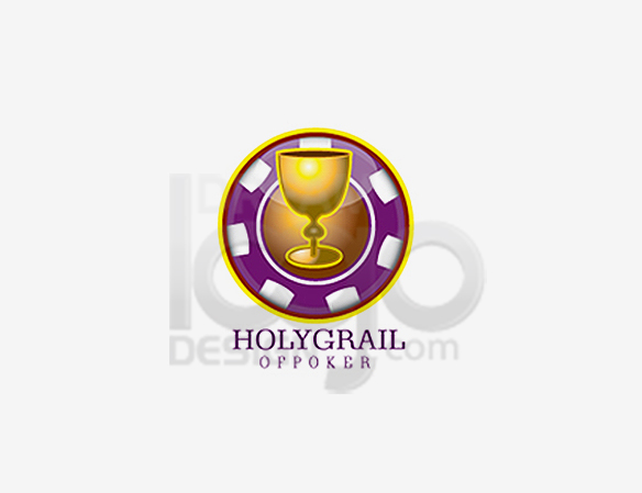 Sports Logo Design Portfolio 14 - DreamLogoDesign