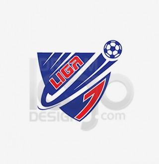 Sports15