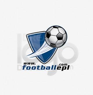 Sports17