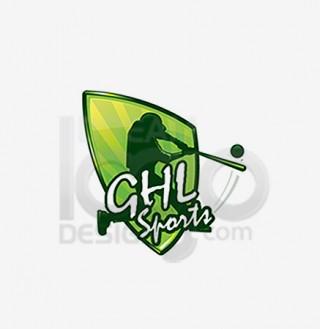 Sports22