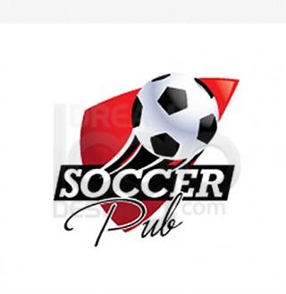 Sports24