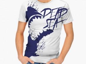 Tshirt Design10