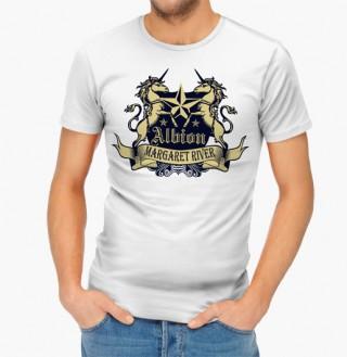 Tshirt Design12