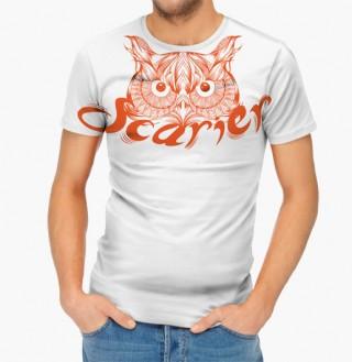 Tshirt Design13