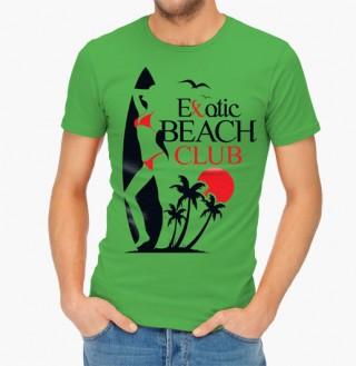 Tshirt Design14