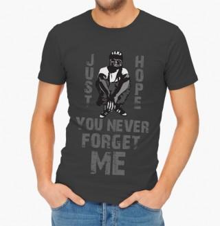 Tshirt Design15