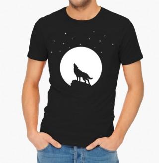 Tshirt Design17