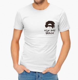 Tshirt Design18