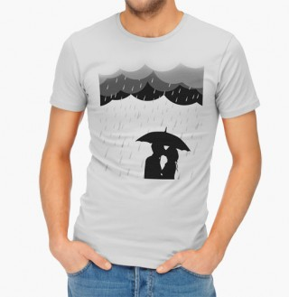 Tshirt Design20
