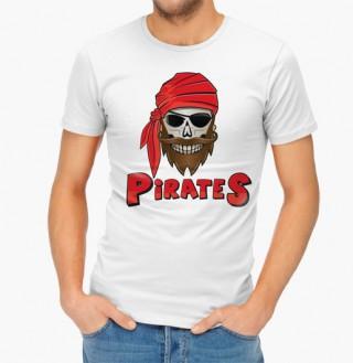Tshirt Design21