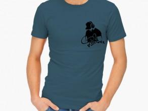 Tshirt Design22