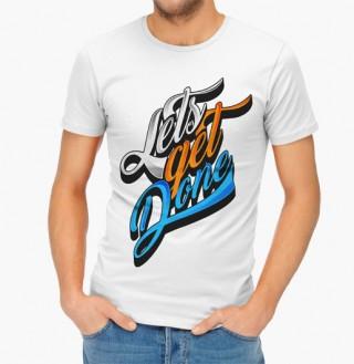 Tshirt Design23