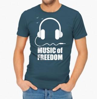 Tshirt Design3