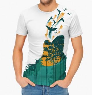 Tshirt Design5