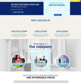 Professional Website Designing Company For Web Design Services Dream Logo Design