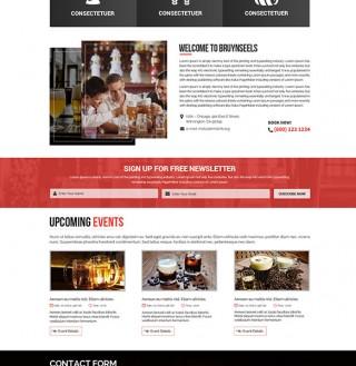 Webdesign11