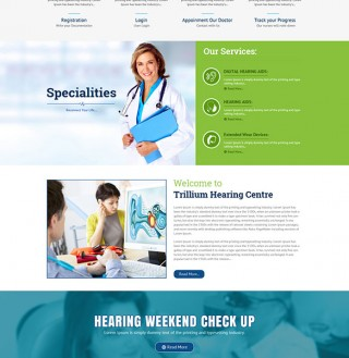 Webdesign14