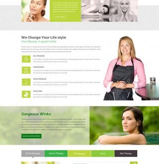 Webdesign17