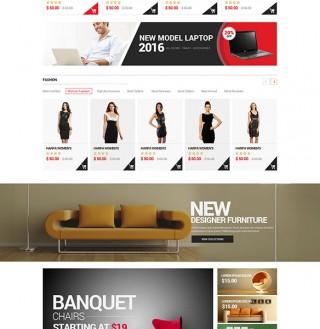 Webdesign18