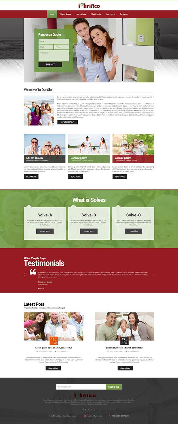webdesign21