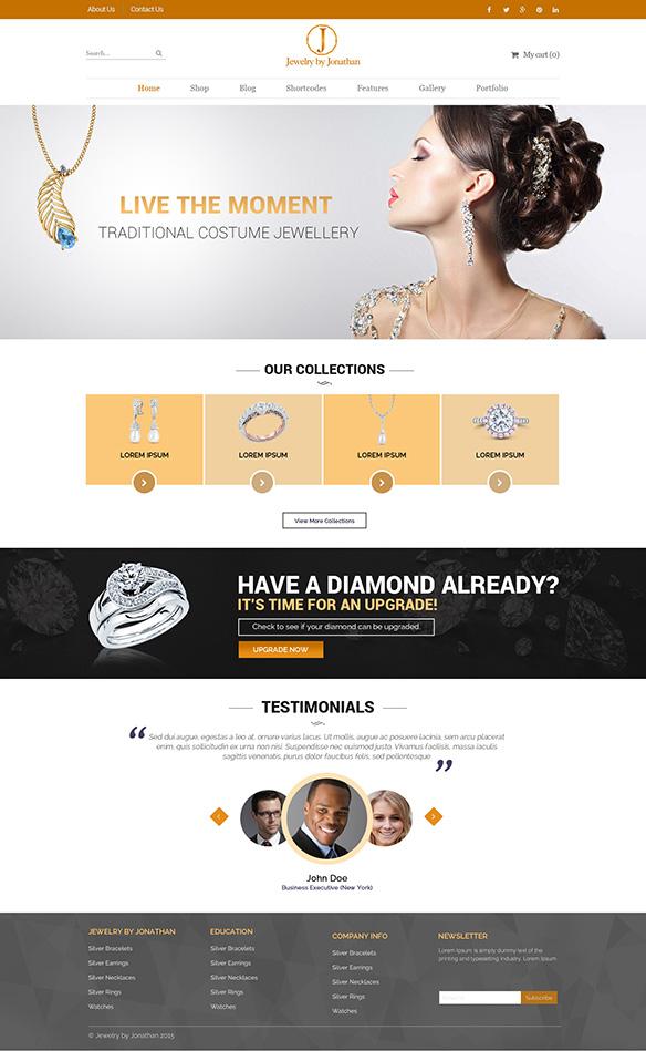 webdesign22