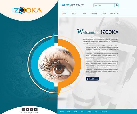 webdesign23