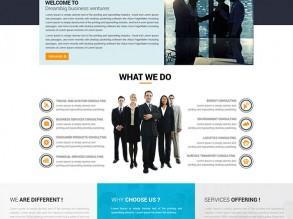 Webdesign5