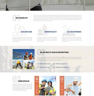 Webdesign8